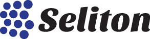 Seliton